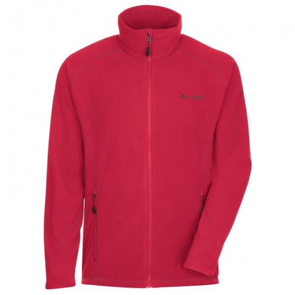 Vaude - Smaland Jacket - Fleecejacke Gr XXL rosa