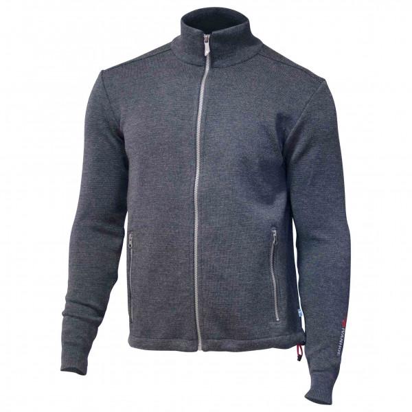 Mountain Equipment - Womens Saltoro Jacket - Waterproof Jacket Size 16  Black