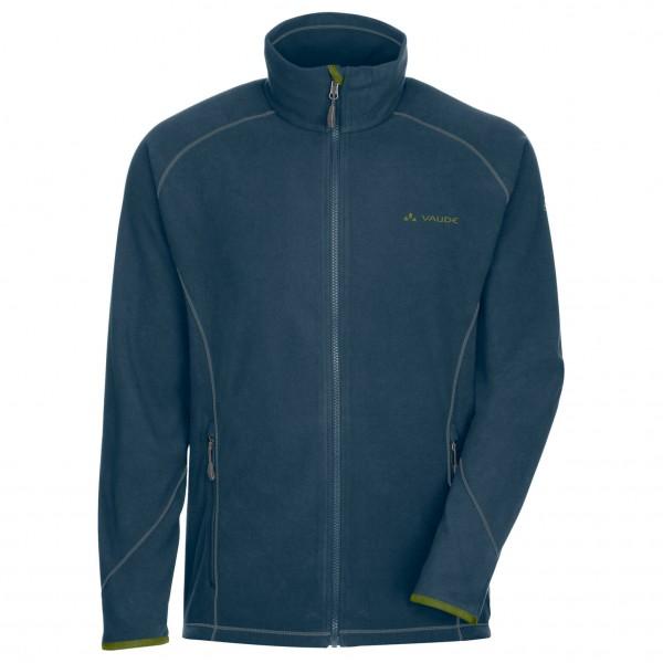 Vaude - Smaland Jacket - Fleecejacke Gr XXL blau