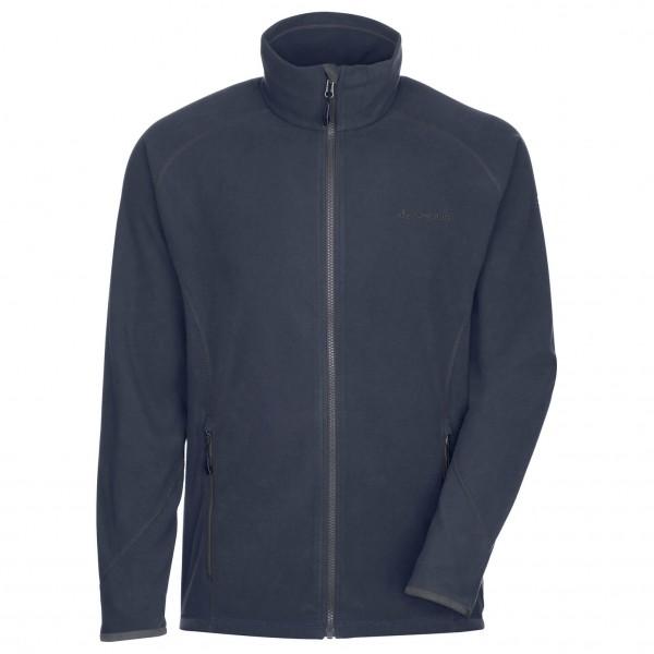 Vaude - Smaland Jacket - Fleecejacke Gr XXL sch...