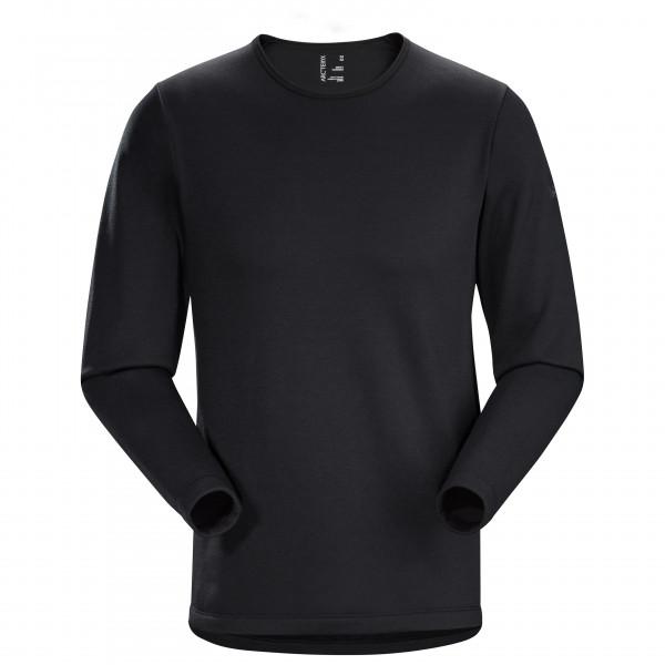 Alprausch - Rebell Basic Tee - T-shirt Size L  Grey