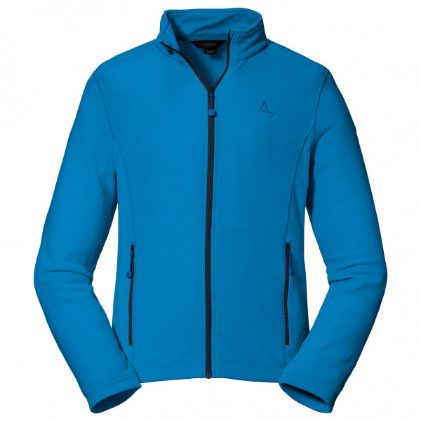 Norrona - Falketind Gore-tex Jacket - Waterproof Jacket Size L  Orange