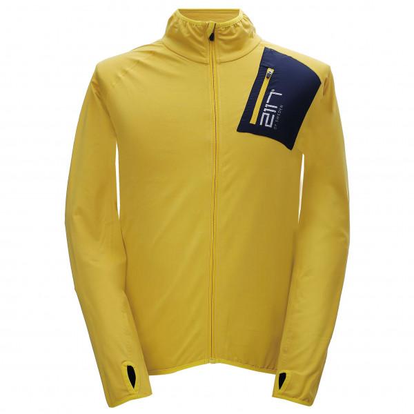 2117 of Sweden - Rosvik Eco Powerfleece Jacket - Fleecejacke
