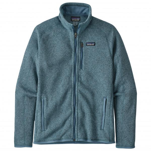 Lowe Alpine - Womens Kulu Nd 50-60 - Walking Backpack Size 50-60 L - Small: 36-46 Cm  Blue/black