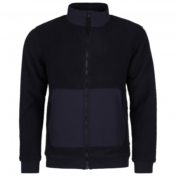 Burton - Womens Merriland Jacket - Winter Jacket Size L  Brown