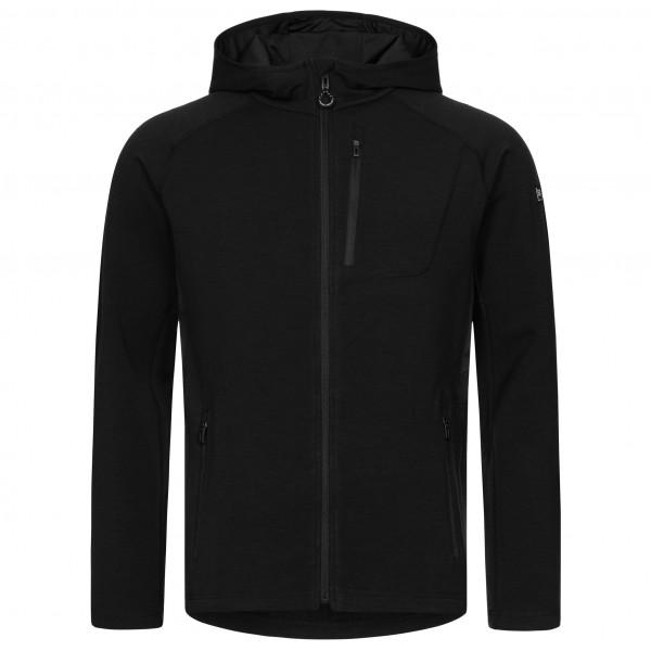 super.natural - Skiing Jacket - Fleece jacket