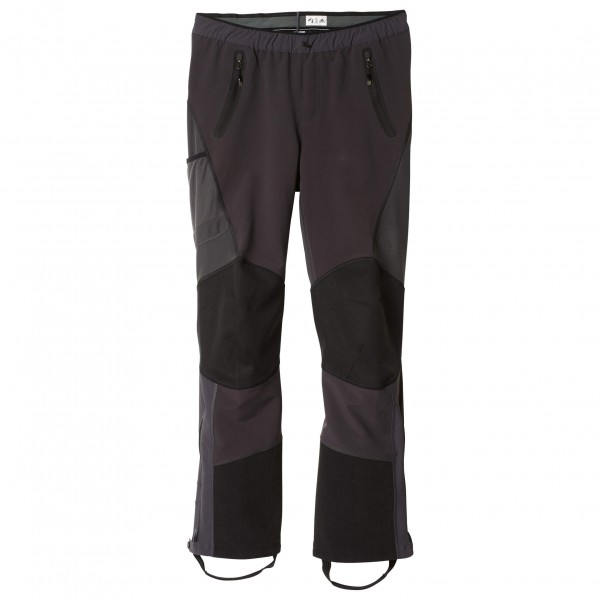 Adidas TX Skyclimb Pant Tourbroek maat 54 zwart