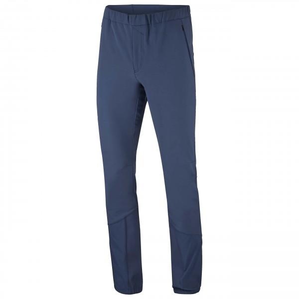 Sesvenna Train DST Pants - Tourenhose