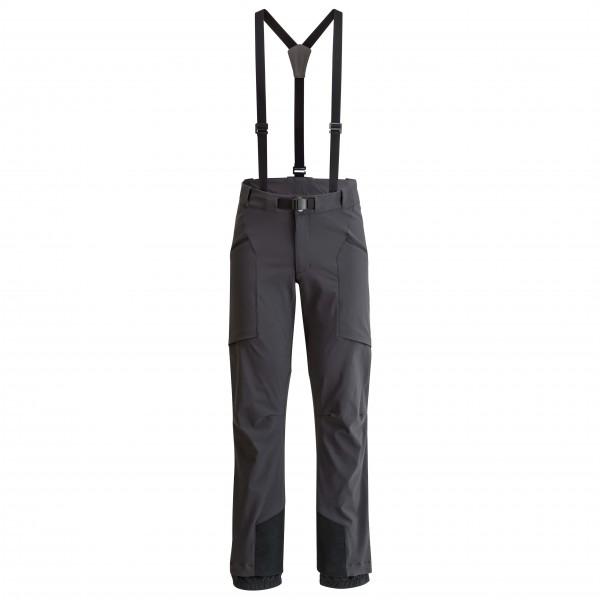 Black Diamond - Dawn Patrol Pants Tourenhose Gr XL schwarz Sale Angebote