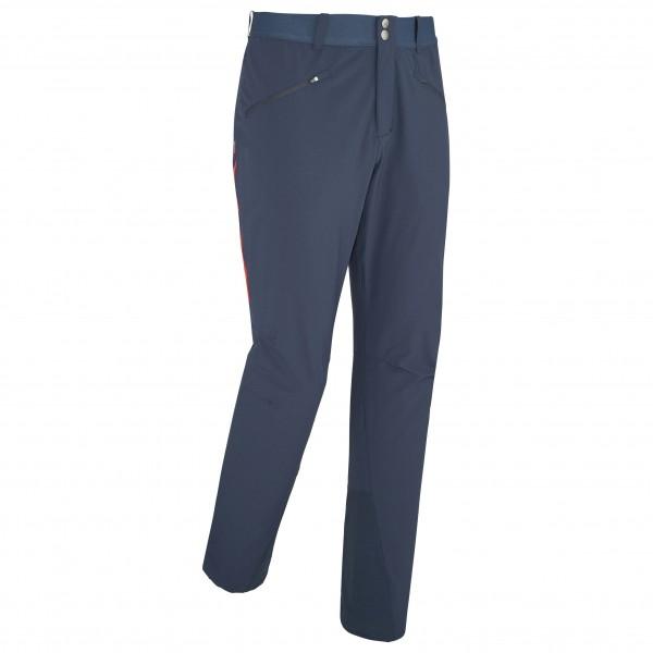 Millet - Trilogy Advanced Pant Tourenhose Gr XXL blau Sale Angebote Tettau