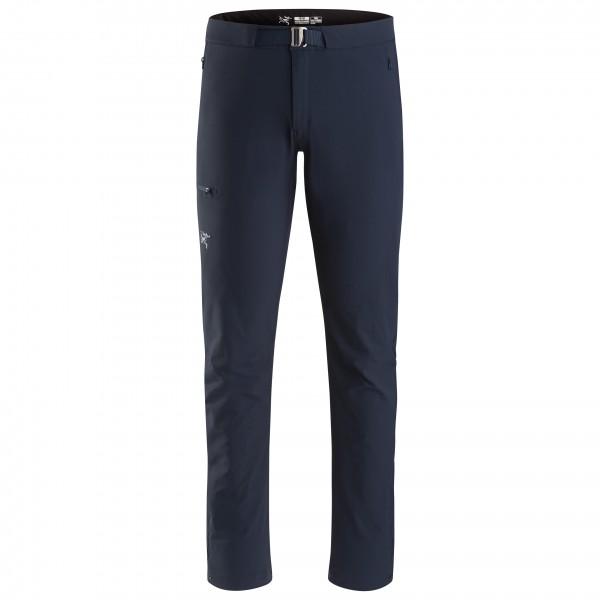 Arc´teryx - Gamma LT Pant - Tourenhose Gr S - Regular schwarz Preisvergleich