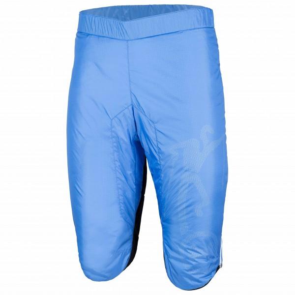 Hyphen-Sports - Koasa 3/4 Hose Kunstfaserhose Gr S;XS schwarz;blau