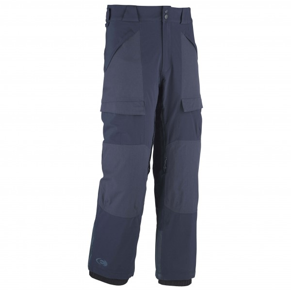 Eider - Cole Valley Pant Skihose Gr L;M;S;XL blau/schwarz