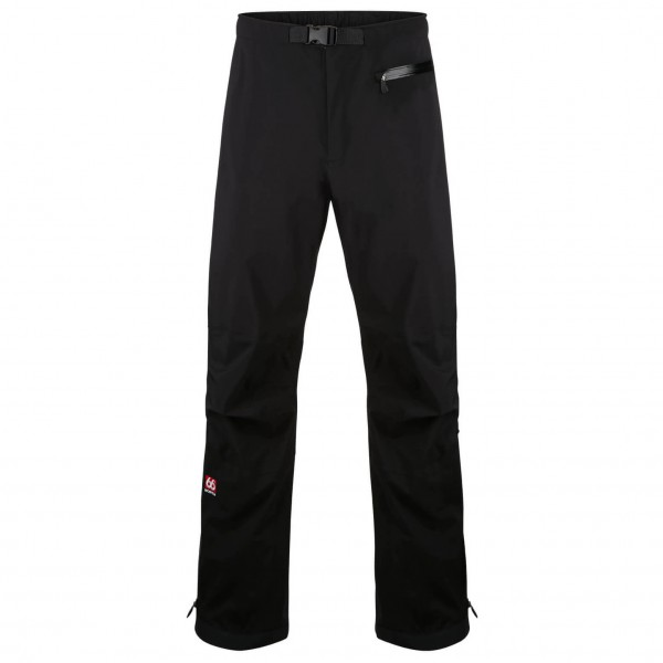 66 North - Snaefell Pants Hardshellhose Gr L;M;S;XL schwarz