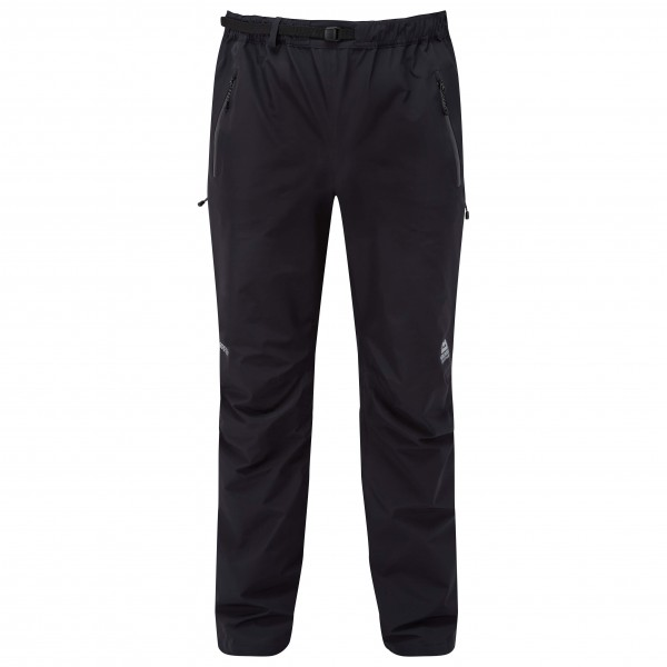 Mountain Equipment - Quarrel Pant - Regenhose