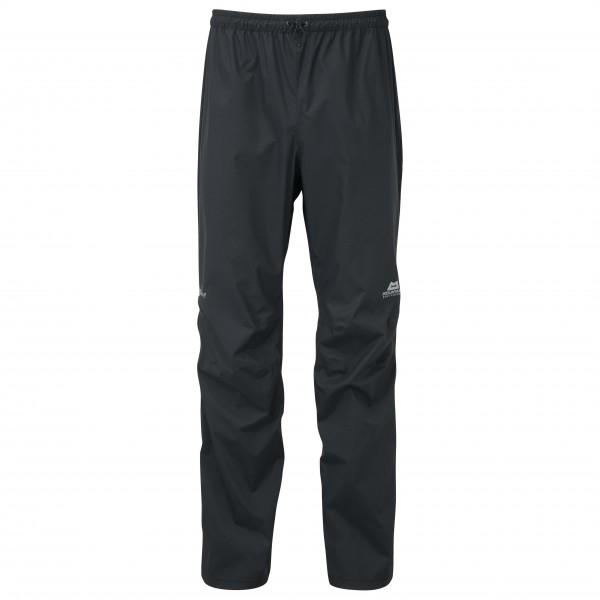 La Sportiva - Mega Ice Evo - Crampons Size 40  Black