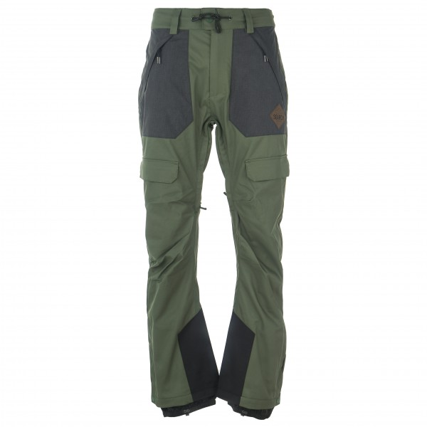 Rip Curl - Revive Pant - Pantalon de ski