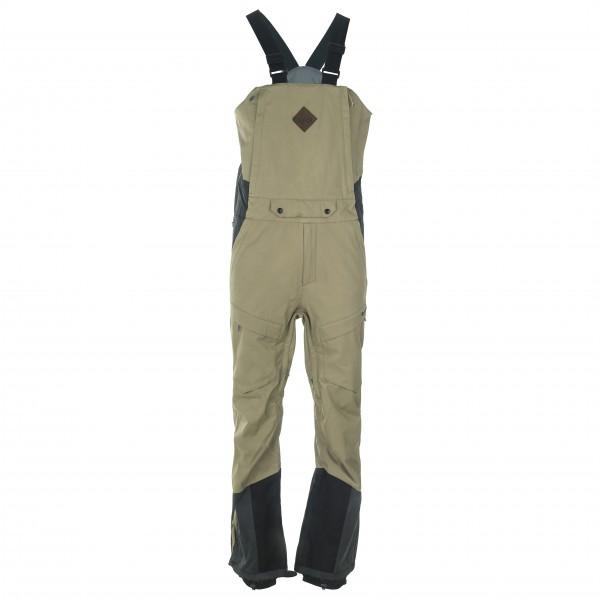Rip Curl - Search Bib - Pantalon de ski