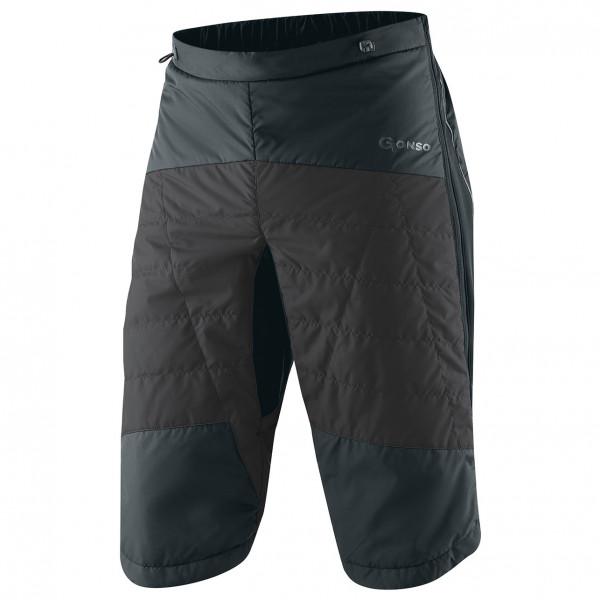 Gonso - Moata - Cycling Shorts Size 5xl  Black