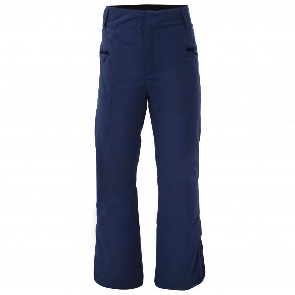 2117 Of Sweden - Light Padded Ski Pant Grdet - Ski Trousers Size Xxl  Blue
