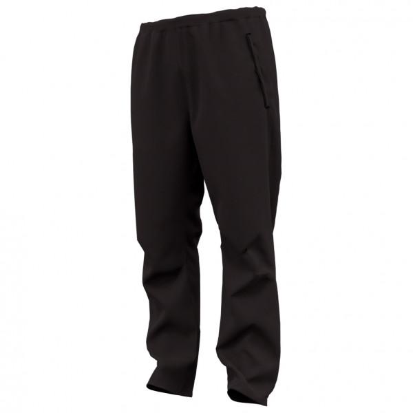 Halti - Fort Dx Shell Pants - Waterproof Trousers Size S  Black