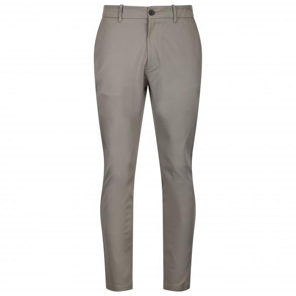 Elvine - Crimson - Casual Trousers Size 33  Grey