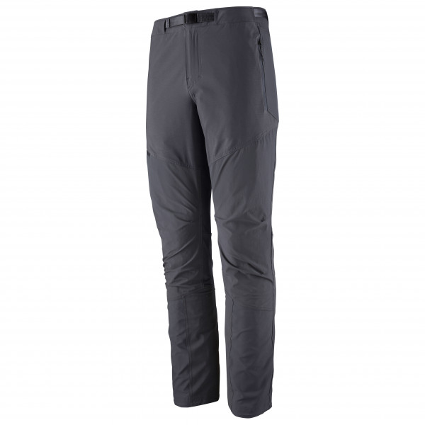 Lowe Alpine - At Kit Bag 120 - Luggage Size 120 L - 36   Blue/grey