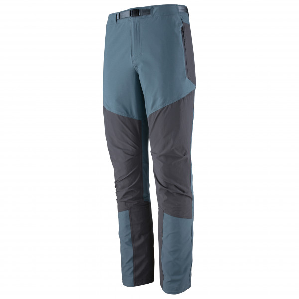 Lowe Alpine - At Kit Bag 120 - Luggage Size 120 L - 32   Black/grey