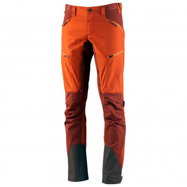 Icebreaker - Womens Tropos Hooded Windbreaker - Windproof Jacket Size Xs  Orange