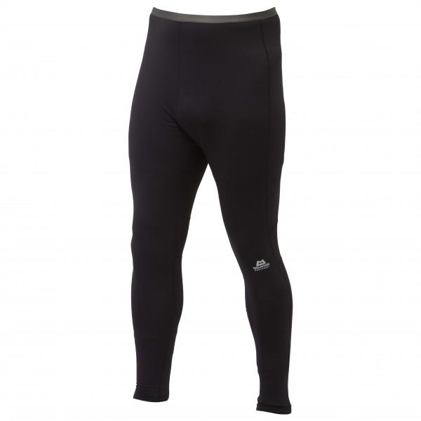 La Sportiva - Jandal - Sandals Size 48  Black