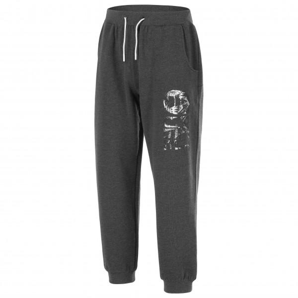 Picture - Basement Jog Pant Poly - Tracksuit Trousers Size M  Black