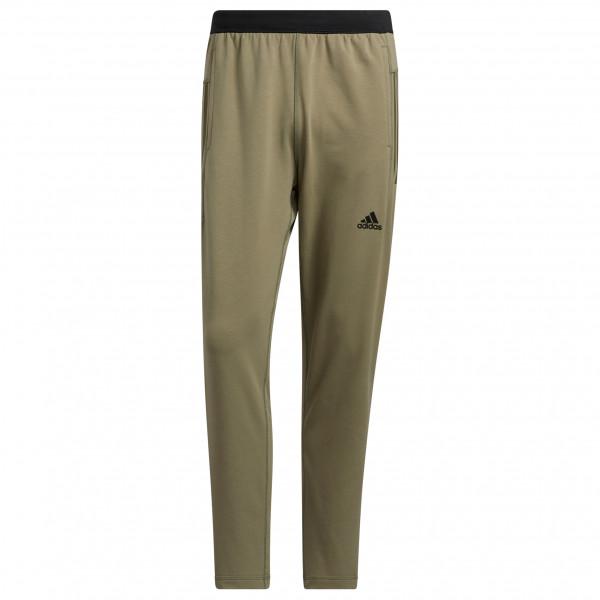 Adidas - Kids Yb E Linear Fullzip Hd - Hoodie Size 128  Black