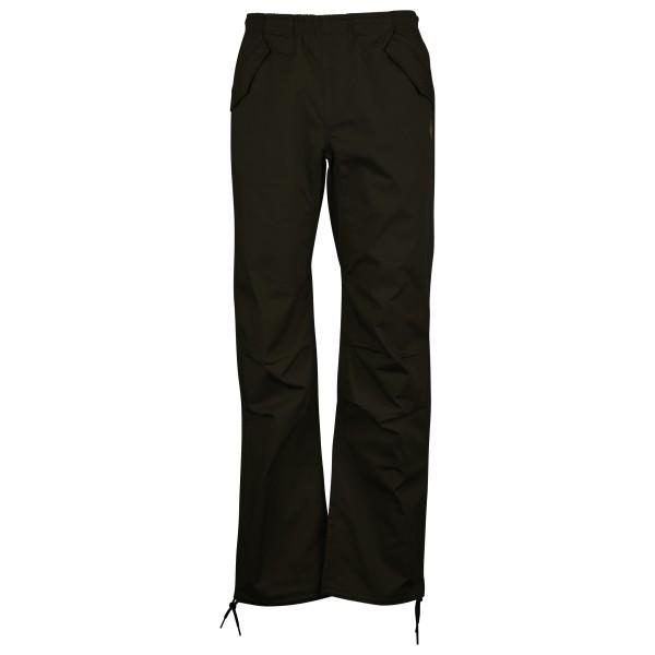 Moon Climbing - Cypher Pant - Climbing Trousers Size Xl  Black