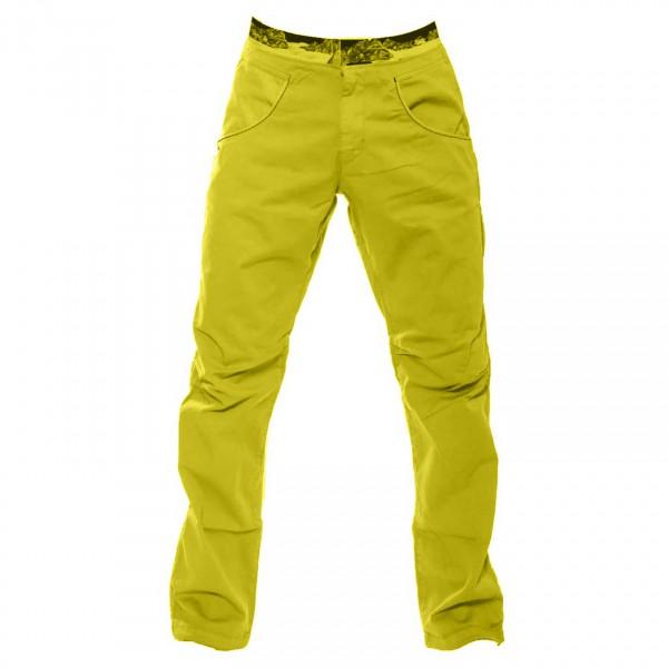 Nograd - Sahel Pant Kletterhose Gr L;M;S;XL;XXL gelb;schwarz;blau