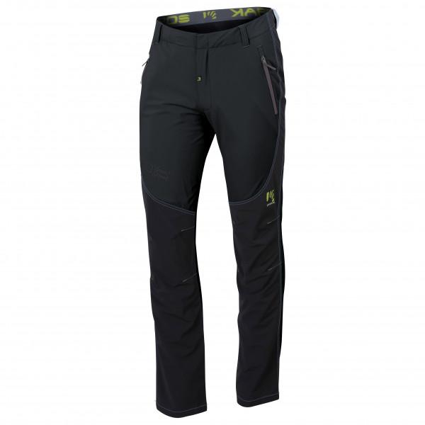 Karpos - Fantasia Evo Pant - Climbing Trousers Size 52  Black
