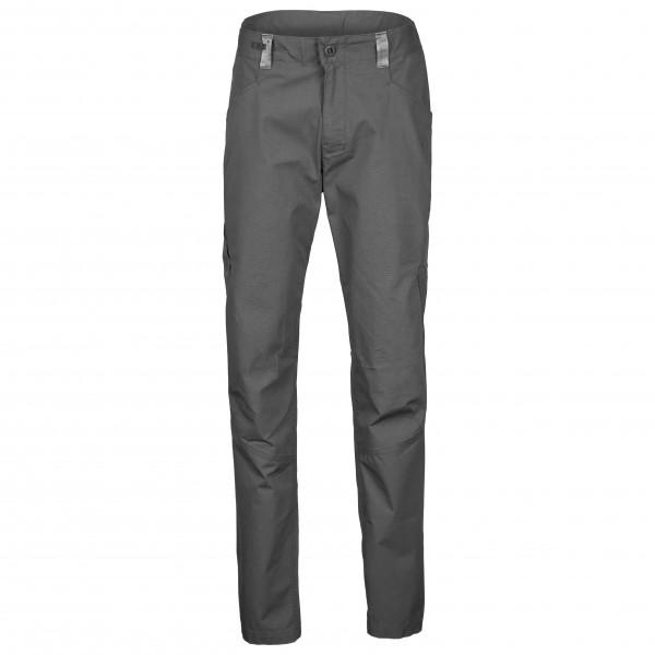 Patagonia - Venga Rock Pants - Kletterhose Gr 30 schwarz/grau
