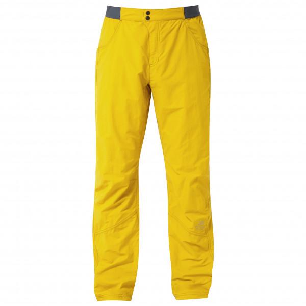 La Sportiva - Karakorum Hc Gtx - Mountaineering Boots Size 41  Black/brown