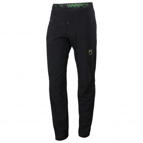 Karpos - Futura Pant - Climbing Trousers Size 48  Black