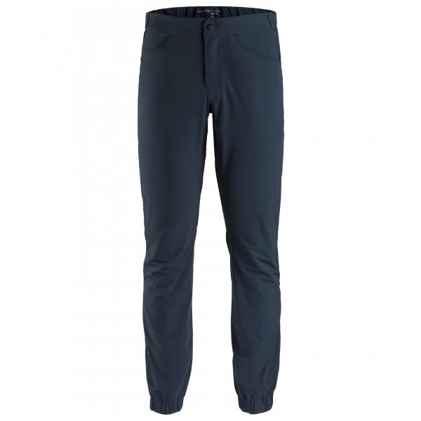 Arcteryx - Kestros Pant - Climbing Trousers Size 38  Black