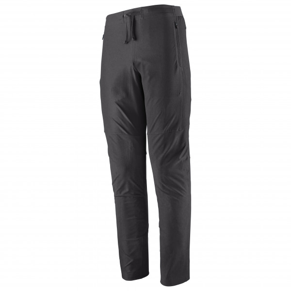 Lowe Alpine - At Kit Bag 60 - Luggage Size 60 L - 25   Black/grey