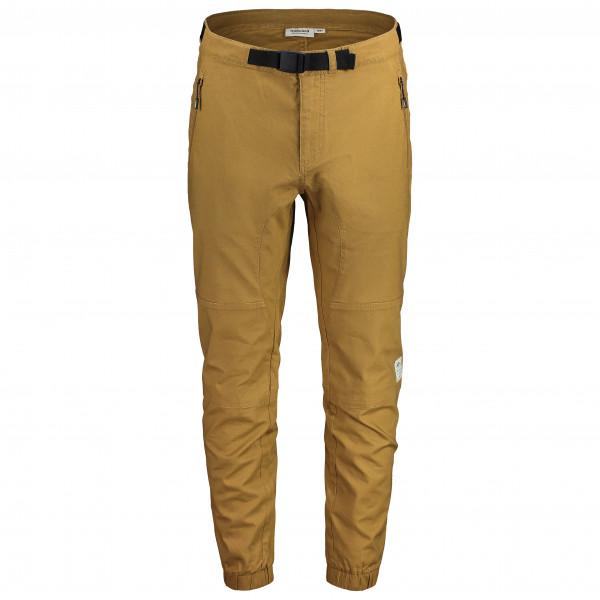 Jack Wolfskin - Lakeside Safari Jacket - Casual Jacket Size Xl  Sand/brown/grey