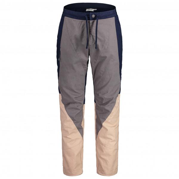 Jack Wolfskin - Rays Flex Shirt - Shirt Size M  Black