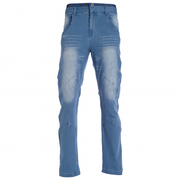 Oneill - Carbonatite Jacket - Ski Jacket Size Xl  Black