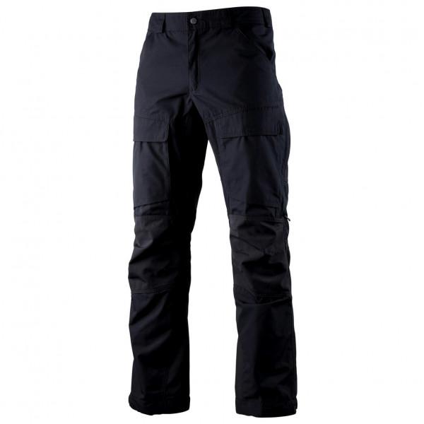 Empfehlung: Herren Wanderhose Lundhags Authentic Pant Trekkinghose  von Lundhags*