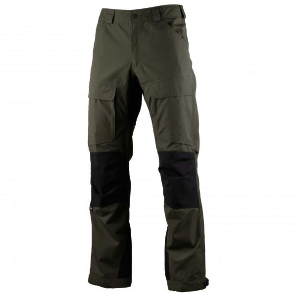 Lundhags - Authentic Pant - Pantaloni da trekking 9896062204bf