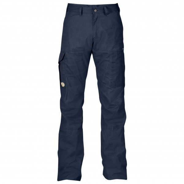 E9 - Kids B Pentago - Bouldering Trousers Size 8 Years  Blue