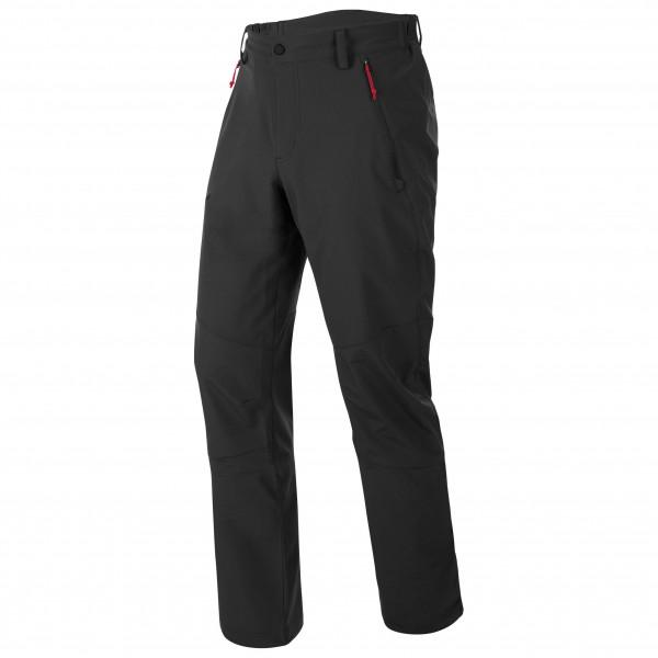 Puez Terminal DST Pant - Trekkinghose Gr 26 - Short schwarz