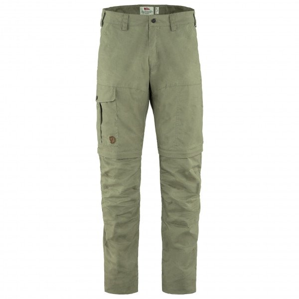 E9 - Kids B Rondo Story - Bouldering Trousers Size 6 Years  Blue