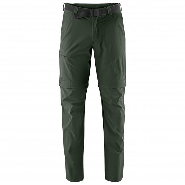 Salomon - Womens Fantasy Jacket - Ski Jacket Size Xl  Grey/black