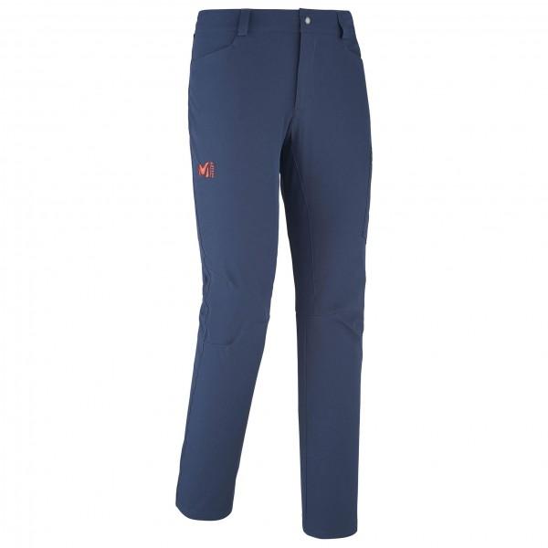 Millet - Wanaka Stretch Pant - Trekkinghose Gr L blau